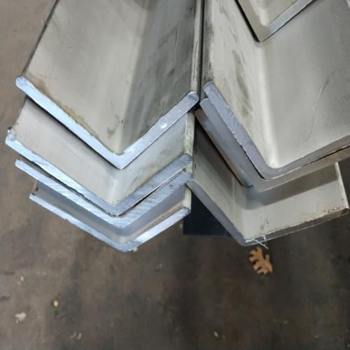 Need aluminum angle for your project? Find extruded aluminum angle in Texas:<br>