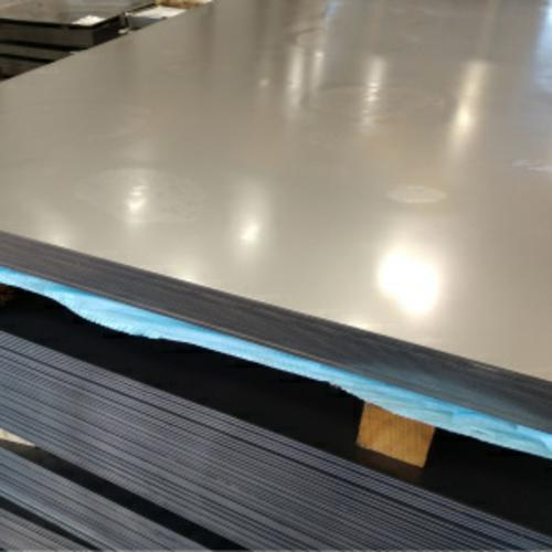 Get aluminum sheet now from Texas! Learn more about aluminum sheet:<br>