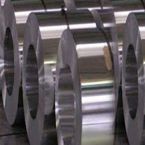 Need stainless steel sheet in Texas? Get stainless sheet in a variety of grades and sizes:<br>