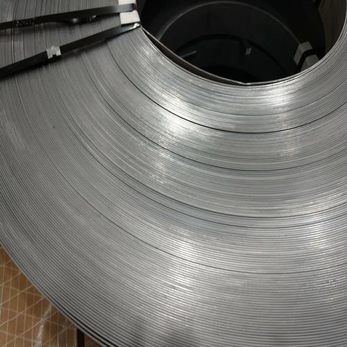 Need carbon steel sheet in Texas? We can find steel sheet for you:<br>